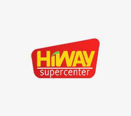 hiway super center