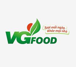 vgfood